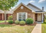 Foreclosed Home in JAMAC LN, Montgomery, AL - 36117