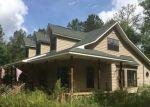 Foreclosed Home en CAMERON CHAPEL RD, Brantley, AL - 36009