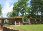 Foreclosed Home in FREEMONT AVE, Birmingham, AL - 35214