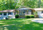 Foreclosed Home en KINNCO LN, Odenville, AL - 35120