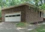 Foreclosed Home en DESOTO AVE, Childersburg, AL - 35044