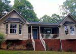 Foreclosed Home en CHICKADEE CIR, Pinson, AL - 35126