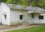 Foreclosed Home en N SPADES RD, Sunman, IN - 47041