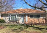 Foreclosed Home en SEMINOLE ST, Park Forest, IL - 60466