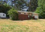 Foreclosed Home en ATKINS AVE, Columbus, GA - 31909