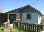 Foreclosed Home en N 17TH ST, Saint Maries, ID - 83861