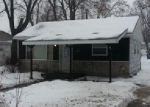 Foreclosed Home en S GORDON AVE, Kankakee, IL - 60901