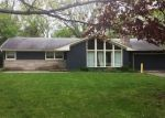 Foreclosed Home en W NORTHWEST HWY, Palatine, IL - 60067