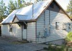 Foreclosed Home en N WOODLAND BEACH DR, Post Falls, ID - 83854