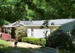 Foreclosed Home en HARKNESS RD, Jackson, GA - 30233