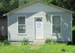 Foreclosed Home en HIGHWAY 11, Rising Fawn, GA - 30738