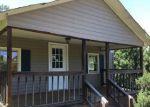 Foreclosed Home en COUNTY FARM RD EXT, Toccoa, GA - 30577