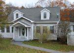 Foreclosed Home en ESTES DR, Bath, ME - 04530