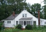 Foreclosed Home en E DOYLE ST, Toccoa, GA - 30577