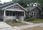 Foreclosed Home en IRVINGTON AVE, Jacksonville, FL - 32210