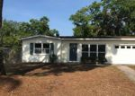 Foreclosed Home en NORTHAMPTON PL, Bradenton, FL - 34207