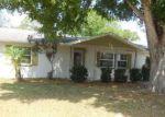 Foreclosed Home en HAVEN DR, Melbourne, FL - 32904