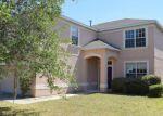 Foreclosed Home en HAMPTON HILL DR, Riverview, FL - 33578