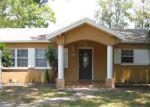 Foreclosed Home en BRADSHAW LN N, Saint Petersburg, FL - 33710