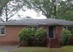 Foreclosed Home in WOODLAND DR, Oxford, AL - 36203