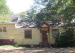 Foreclosed Home en FOSTER CIR, Valley, AL - 36854