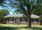 Foreclosed Home in NORTHGATE DR NW, Huntsville, AL - 35810