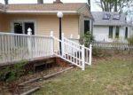 Foreclosed Home en JEFFERSON DR, Blackwood, NJ - 08012