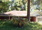 Foreclosed Home en E WINGATE ST, Inverness, FL - 34452