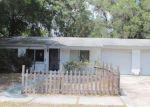 Foreclosed Home en 3RD AVE S, Saint Petersburg, FL - 33707