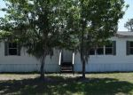 Foreclosed Home en DOVE MEADOW TRL, Lakeland, FL - 33810