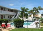 Foreclosed Home en CANAVERAL BLVD, Cape Canaveral, FL - 32920