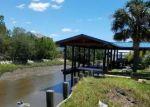 Foreclosed Home en SHELLCRACKER RD, Jacksonville, FL - 32226