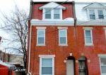 Foreclosed Home en E RITTENHOUSE ST, Philadelphia, PA - 19144