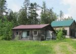 Foreclosed Home en NEWARK POND RD, West Burke, VT - 05871