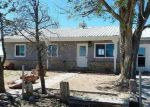 Foreclosed Home en CHAVEZ RD, Moriarty, NM - 87035