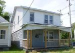 Foreclosed Homes in Portsmouth, VA, 23704, ID: F4145370
