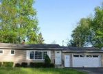 Foreclosed Home in PARISH LN, Lake Katrine, NY - 12449