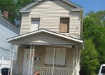 Foreclosed Homes in Norfolk, VA, 23504, ID: F4145394
