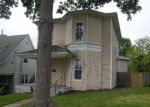 Foreclosed Home en N 8TH ST, Cambridge, OH - 43725
