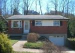 Foreclosed Home en RAPID RUN RD, Cincinnati, OH - 45238