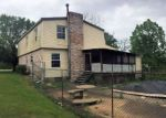 Foreclosed Home en STATE ROUTE 555, Little Hocking, OH - 45742