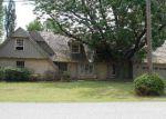 Ejecuciones Hipotecarias en Tulsa, OK, 74105, Identificación: F4145458