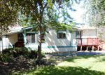 Foreclosed Home en S MIKE RD, Tygh Valley, OR - 97063