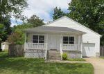 Foreclosed Homes in Hampton, VA, 23661, ID: F4145464