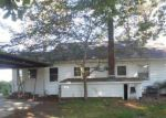 Foreclosed Home en FERRY RD, Elizabeth City, NC - 27909