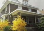 Foreclosed Home en W PATRIOT ST, Somerset, PA - 15501