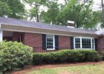 Foreclosed Home in MAKEWAY DR, Columbia, SC - 29201