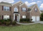 Foreclosed Home en HERITAGE POINT DR, Simpsonville, SC - 29681