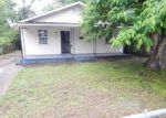 Foreclosed Home en MEAGHER ST, Memphis, TN - 38108