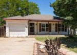 Foreclosed Home en SW 14TH AVE, Amarillo, TX - 79106